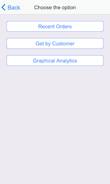 How to build HTML5 (Sencha, SAPUI5) Apps in SAP Mobile
